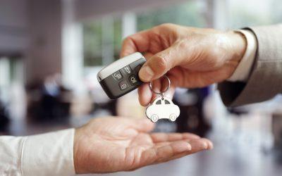 Países Bajos toma medidas para luchar contra el blanqueo de capitales en la venta de coches de segunda mano