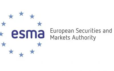 Publicado el tercer informe sobre sanciones para las entidades
