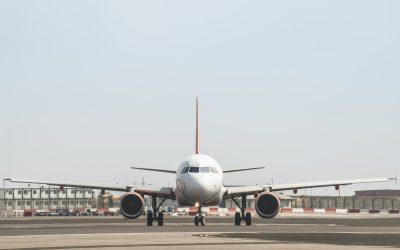 Conocida aerolínea es sancionada con 30.000 euros por la AEPD