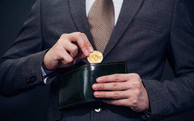 Una importante entidad dedicada al intercambio de criptomonedas sufre un robo de 97 millones de dólares fruto de un cibertataque