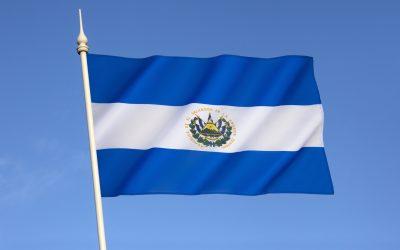 La nueva regulación salvadoreña en el ámbito de las criptomonedas provoca la aparición de una nueva fuente de riesgos